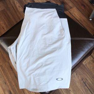 Oakley Men's Swimsuit